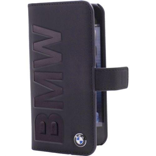 bmw-husa-agenda-logo-bmw-pentru-iphone-6-plus-43359-513