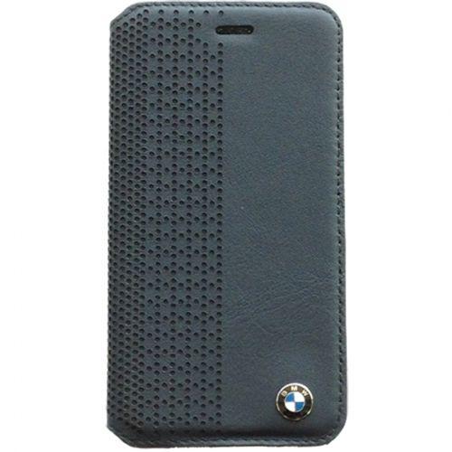bmw-husa-agenda-perforated-pentru-apple-iphone-6-43360-590