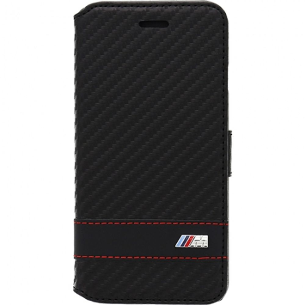 bmw-husa-agenda-signature-collection-carbon-effect-pentru-apple-iphone-6-plus-43361-586