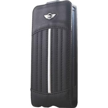 mini-cooper-husa-flip-sports-pentru-apple-iphone-6-plus-43369-161