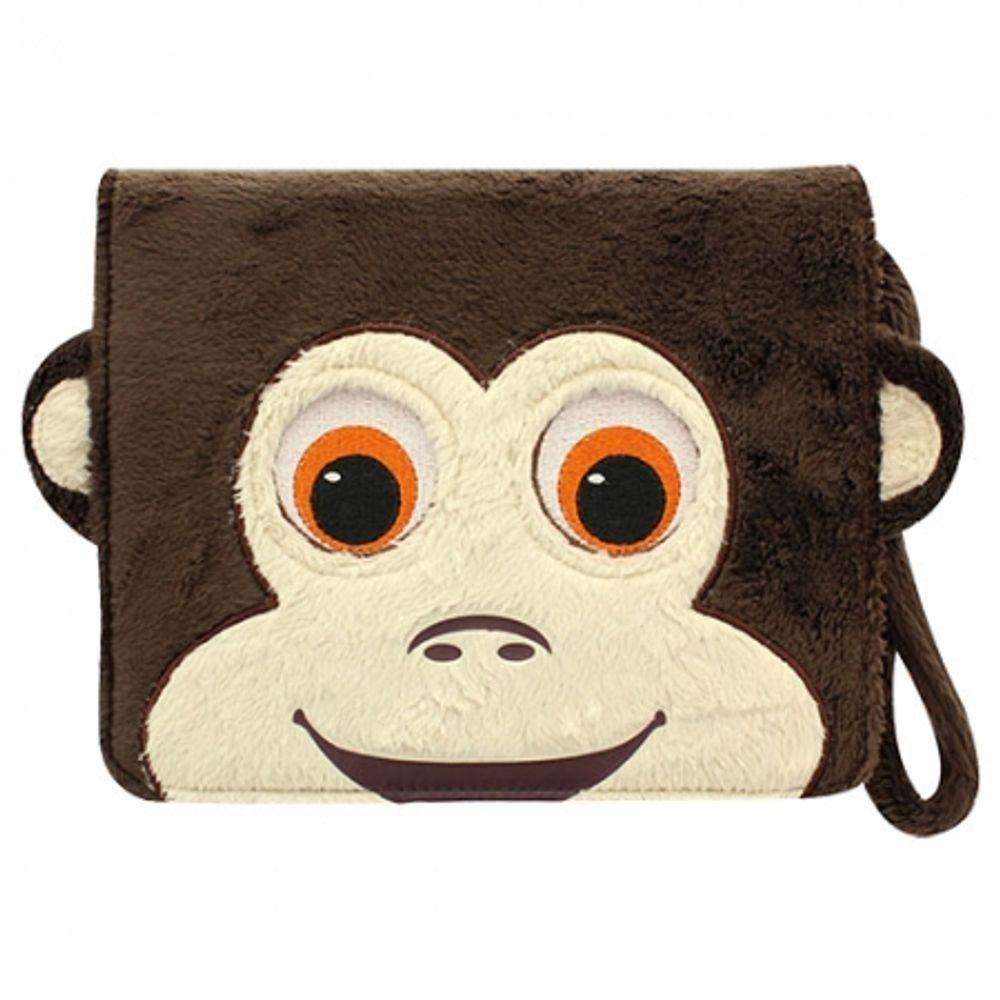 tabzoo-monkey-husa-universala-tip-agenda-cu-aplicatie-inclusa-pentru-tablete-pana-in-10---43371-393