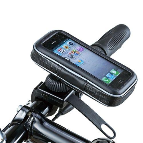 muvit-suport-bicicleta-43381-11