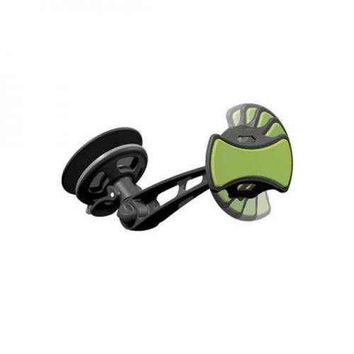 suport-auto-clingo-43414-212