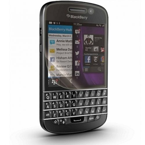 celly-folie-de-protectie-transparenta-pentru-blackberry-q10-43479-160