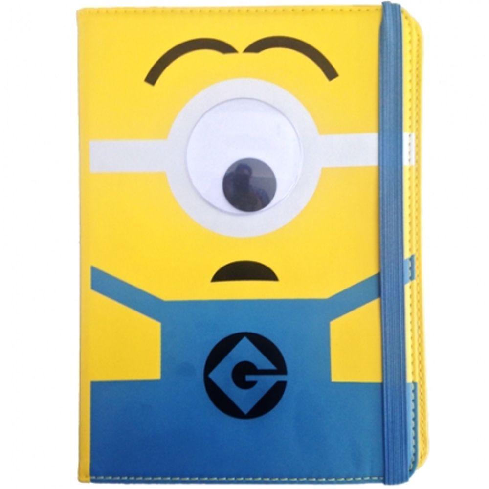 minions-geanta-universala-pentru-tableta-8---goggly-eye-43482-913