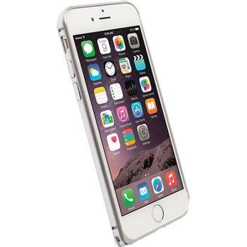 krussel-husa-bumper-aluminium-pentru-apple-iphone-6-plus-43484-313