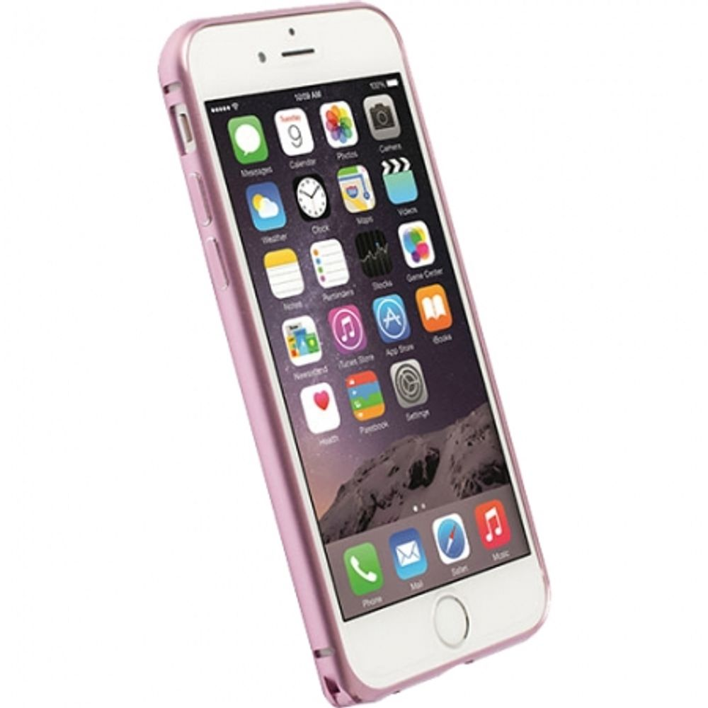 krusell-husa-bumper-aluminium-pentru-apple-iphone-6-roz-43488-333