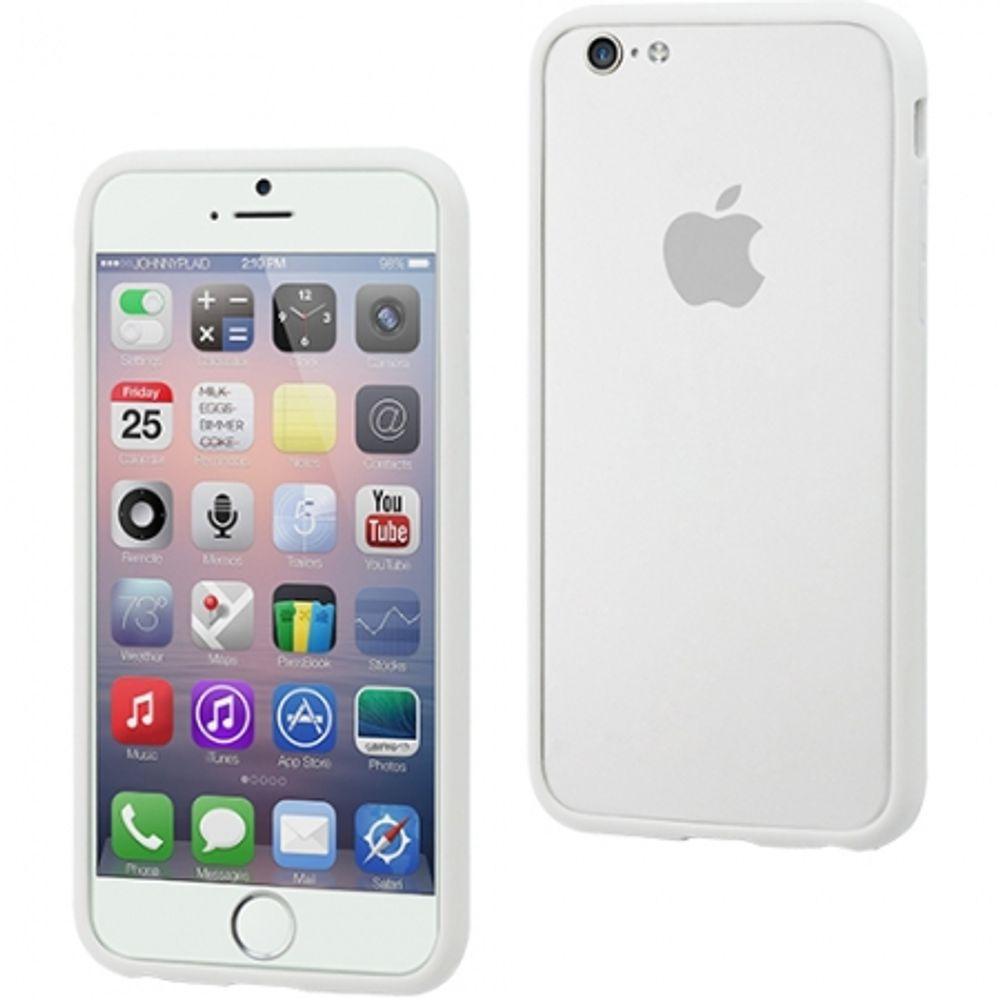 muvit-bumper-ibelt-apple-iphone-alb-43490-839