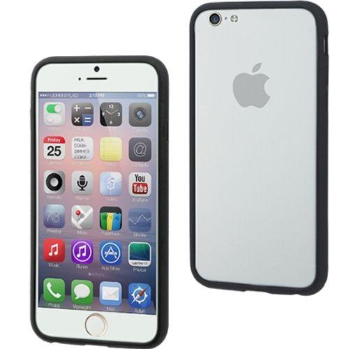 muvit-husa-bumper-ibelt-pentru-apple-iphone-6-negru-43491-12