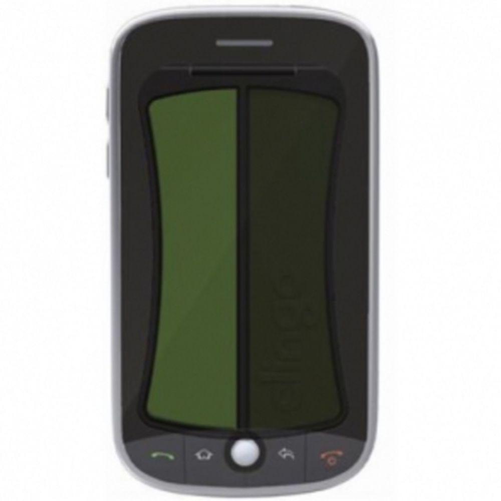 clingo-suport-portabil-mobile-tether-negru-43495-298