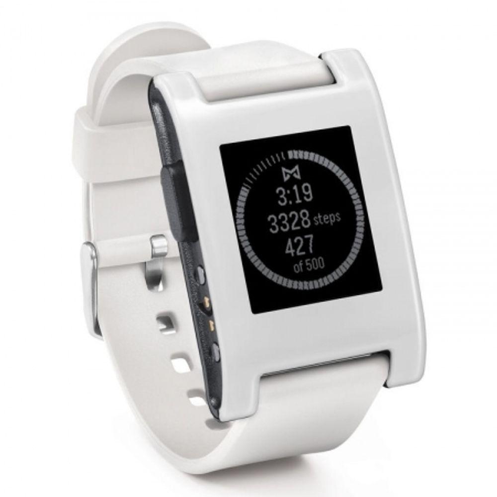 pebble-ceas-inteligent-pentru-iphone-si-android-alb-43641-120