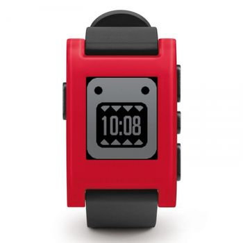 pebble-ceas-inteligent-pentru-iphone-si-android-rosu-43642-987