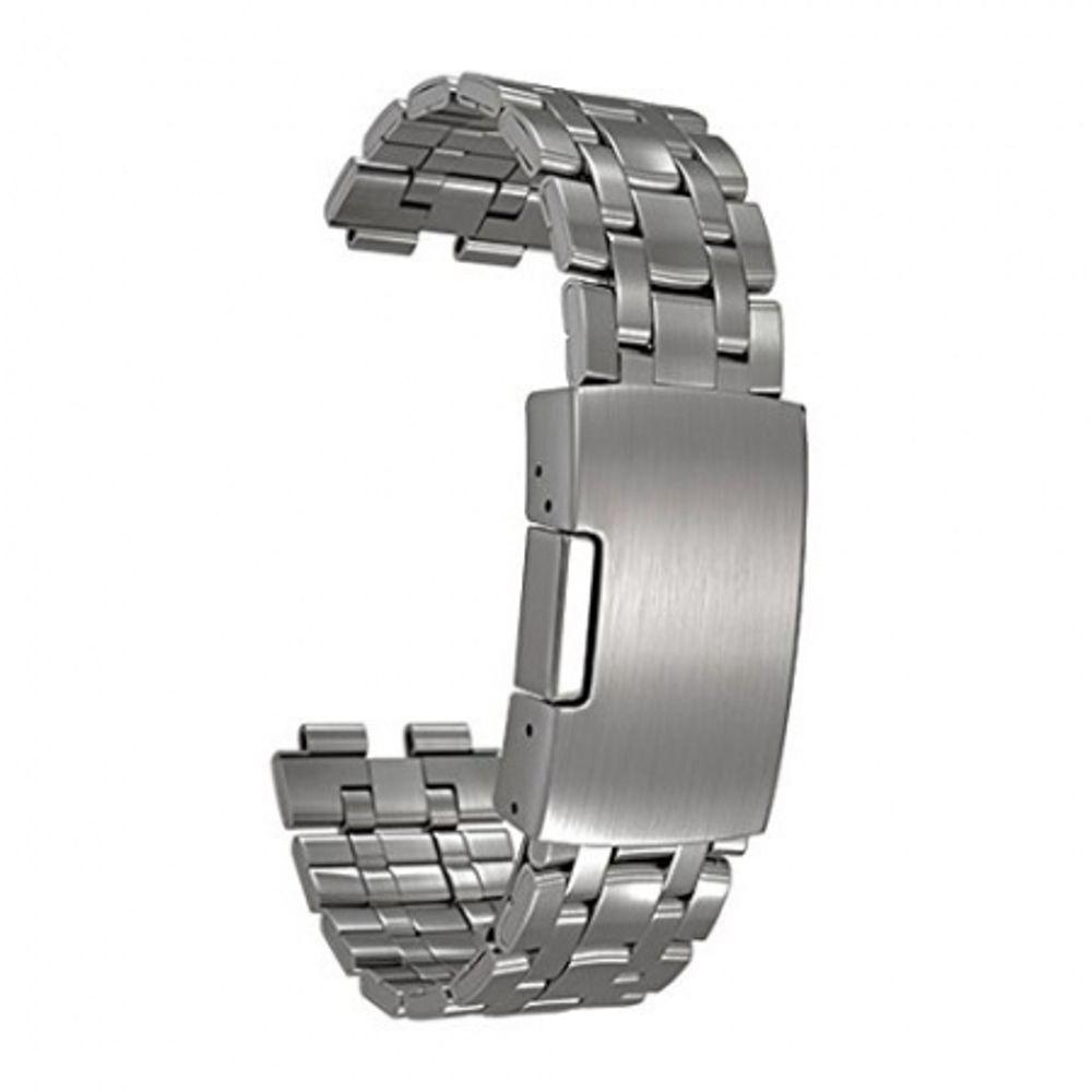 pebble-curea-din-otel-inoxidabil-pentru-pebble-steel-argintiu-43643-321