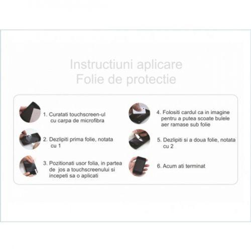 allview-folie-de-protectie-ecran-wi8g-43843-1-440