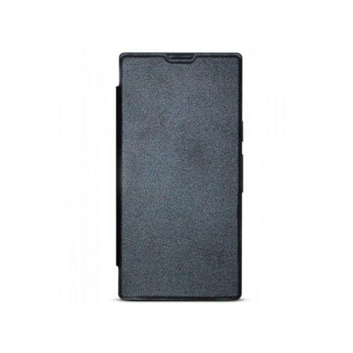 allview-husa-flip-book-pentru-x2-twin-neagra-44113-844
