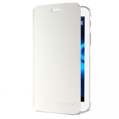 allview-husa-flip-pentru-tableta-ax5-nano-q-alba-44122-255