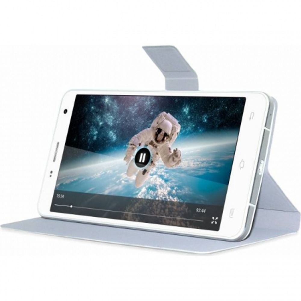 allview-husa-protectie-tip-book-flip-pentru-p6-qmax-alba-44128-746
