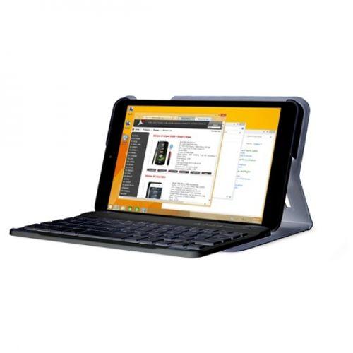 allview-husa-de-protectie-cu-tastatura-bluetooh-pentru-impera-i8-si-wi8g-negru-44130-874