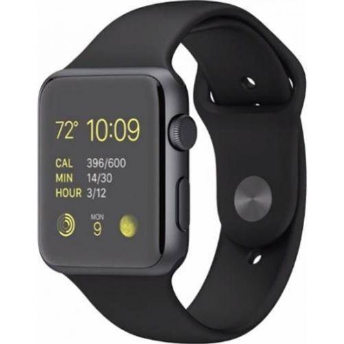 apple-watch-sport-42mm-carcasa-aluminiu-neagra-curea-sport-neagra-mj3t2ll-44298-36