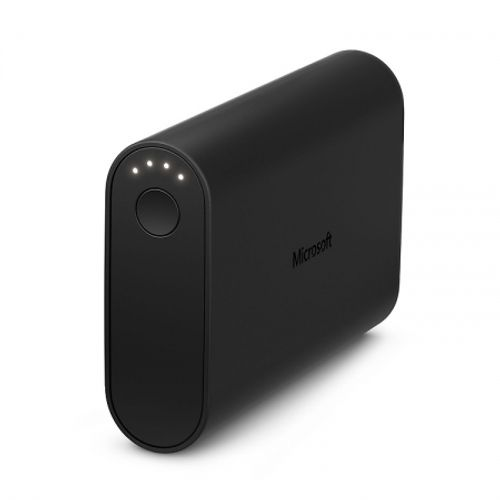 microsoft-dc-33-incarcator-portabil-universal-rapid--capacitate-baterie-9000-mah--negru-44321-632
