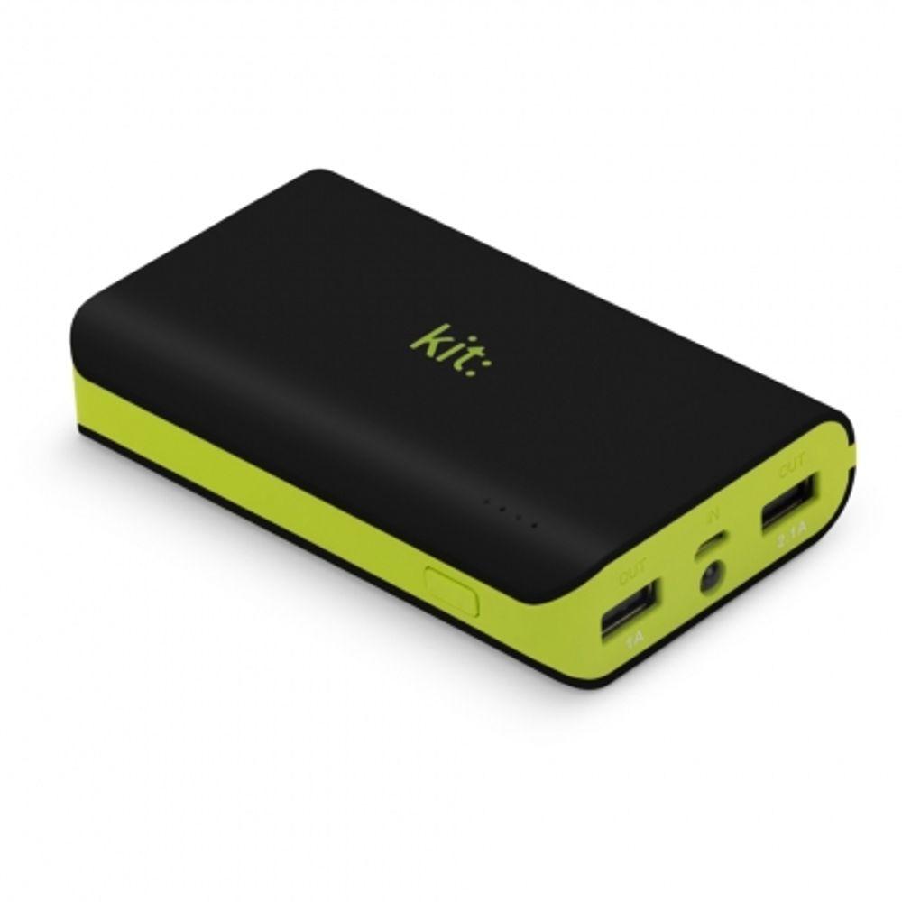 kit-pwrb6bkkt-incarcator-portabil-universal-basic--capacitate-baterie-6000-mah-44326-977