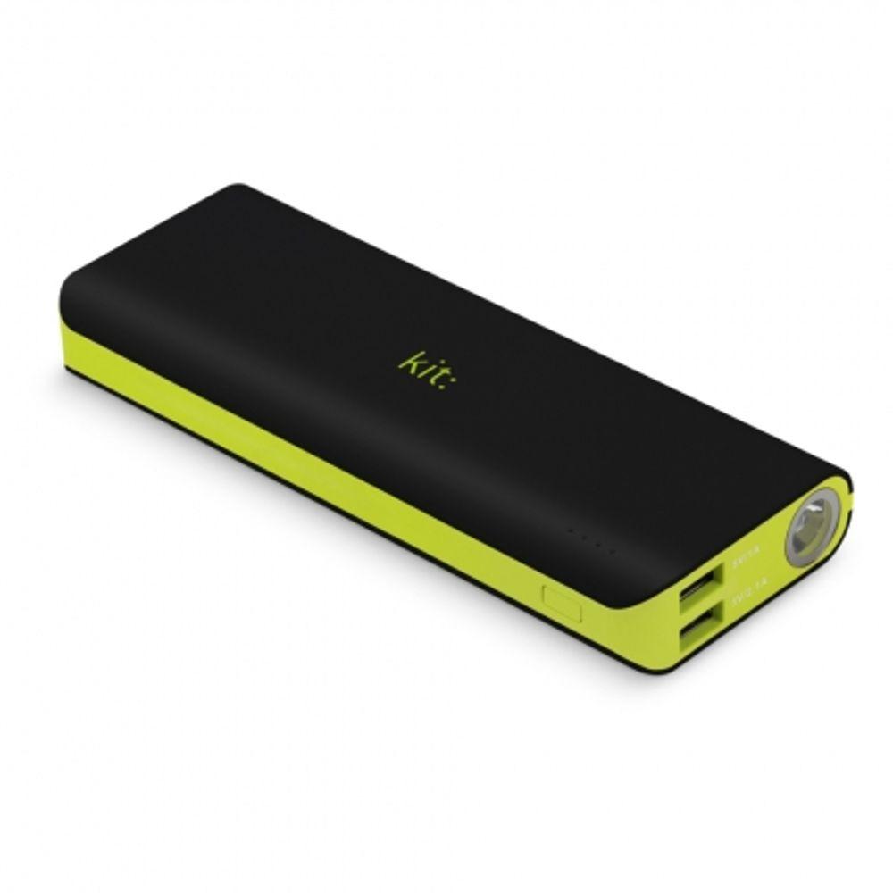 kit-pwrb12bkkt-incarcator-portabil-universal-basic--capacitate-baterie-12000-mah-44327-928