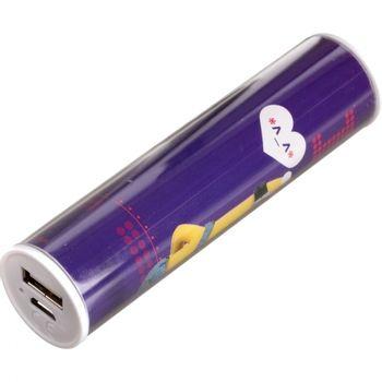 minions-baterie-externa-tribe-minions-heart-2600mah-mix-44329-785