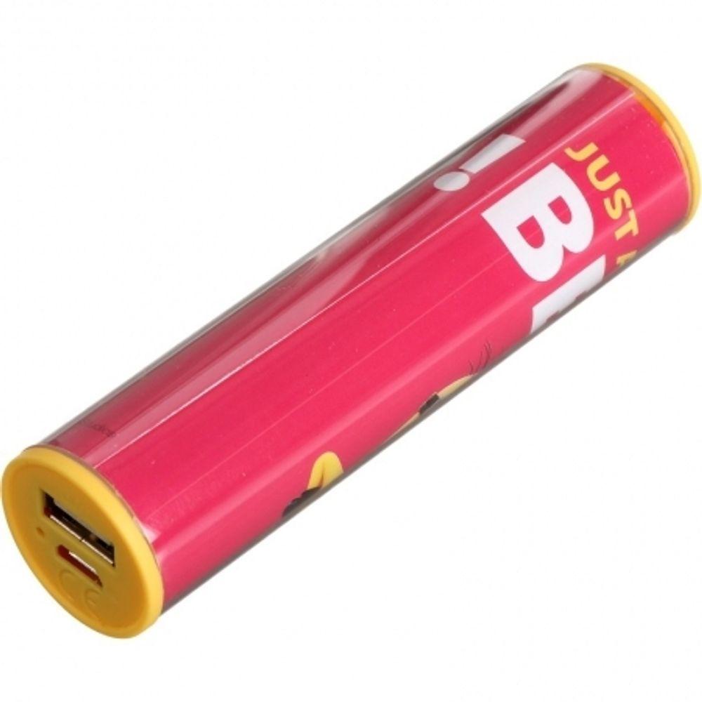minions-baterie-externa-tribe-minions-friendly-2600mah-mix-44331-59