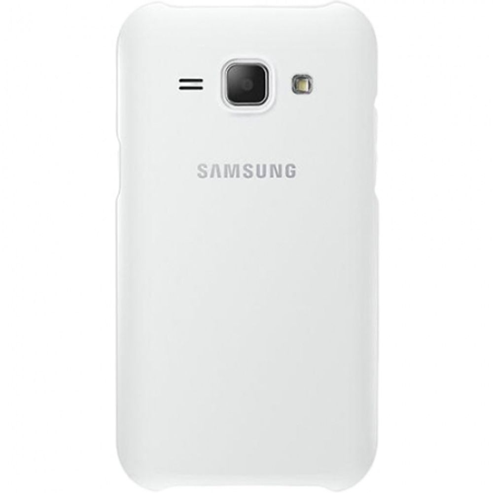 samsung-ef-pj100bw-capac-spate-pentru-samsung-galaxy-j1-alb-44351-638