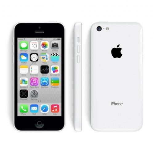 apple-iphone-5c--16gb--lte-4g--alb-factory-reseal-44354-358