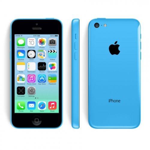 apple-iphone-5c--16gb--lte-4g--albastru-factory-reseal-44355-260