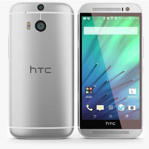 htc-one-m8-5----full-hd-quad-core-2-3ghz-2gb-ram-4g-argintiu-factory-reseal-44363-238