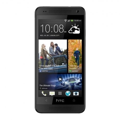 htc-one-mini-16-gb--lte-4g--negru-factory-reseal-44364-473
