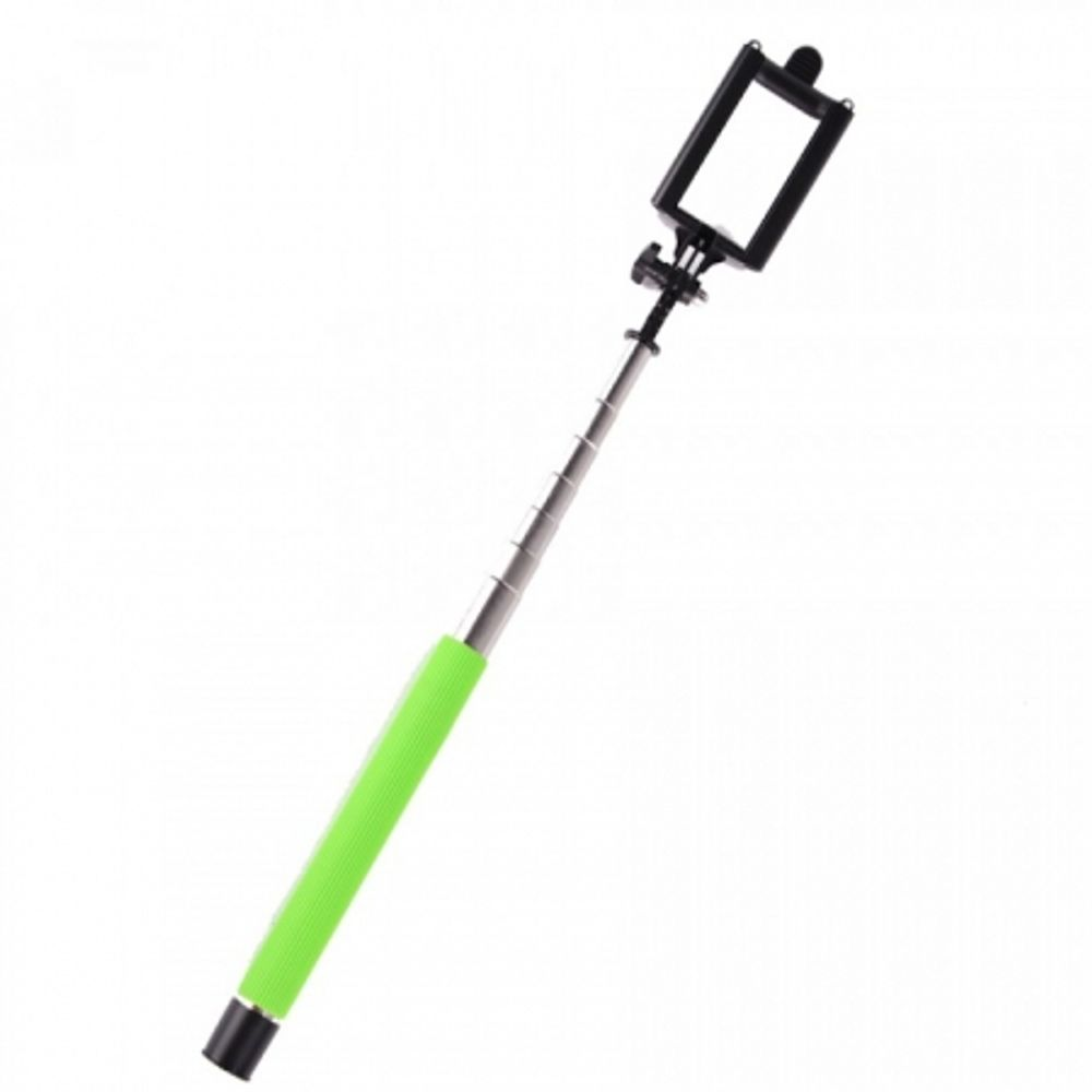tellur-tl7-5w-bluetooth-selfie-stick-verde-44407-828
