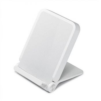 lg-wcd-110-incarcator-wireless-pentru-g3-g4-44425-252