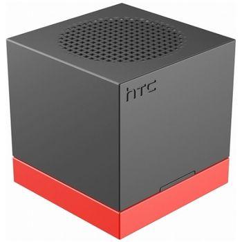 htc-boombass-boxa-portabila-nfc--bluetooth--negru-rosu-44436-822