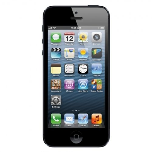 apple-iphone-5--32-gb--lte-4g--negru-factory-reseal-44457-181
