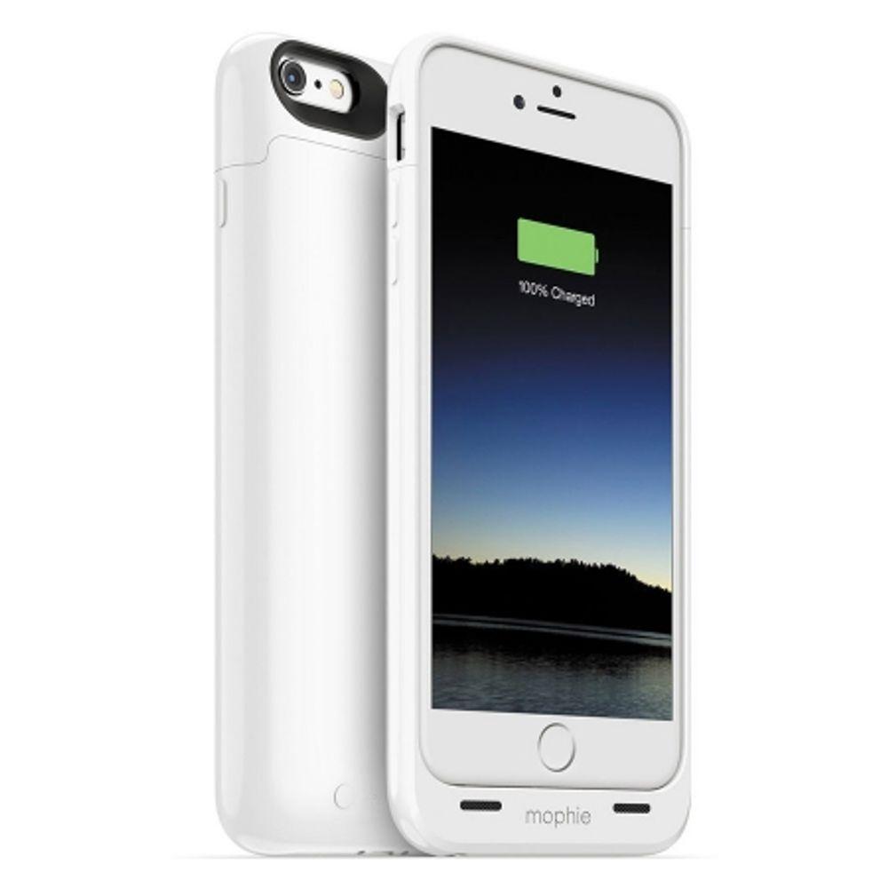 mophie-juice-pack-iphone-6-plus-husa-cu-acumulator-2600mah-alb-44632-12