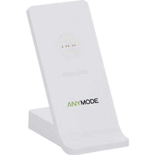 anymode-meet864kwh-dock-cu-incarcare-magnetica-pentru-samsung-galaxy-s5-44641-583