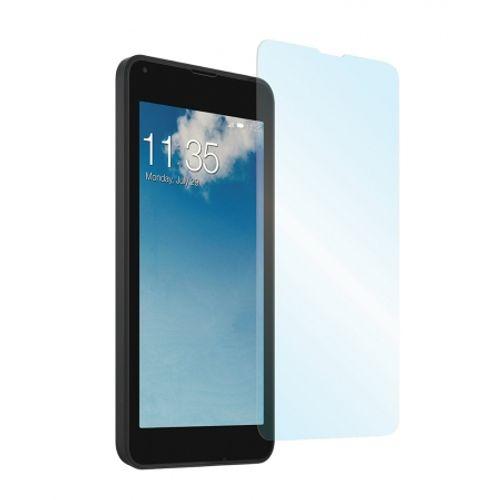muvit-mutpg0028-folie-de-protectie-sticla-securizata-pentru-microsoft-lumia-640-44644-796
