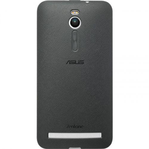 asus-zenfone-2--ze550ml---ze551ml--bumper-case-capac-protectie-spate--negru-44659-320