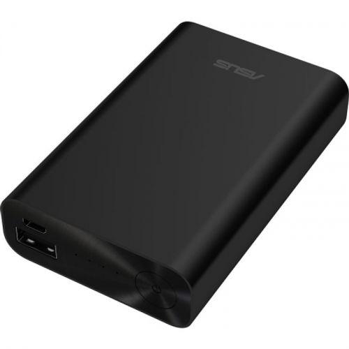 incarcator-portabil-universal-zenpower--capacitate-baterie-10050-mah--negru-44664-681