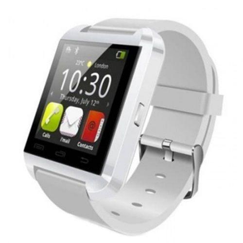 smartwatch-tellur-u8-alb--44732-225