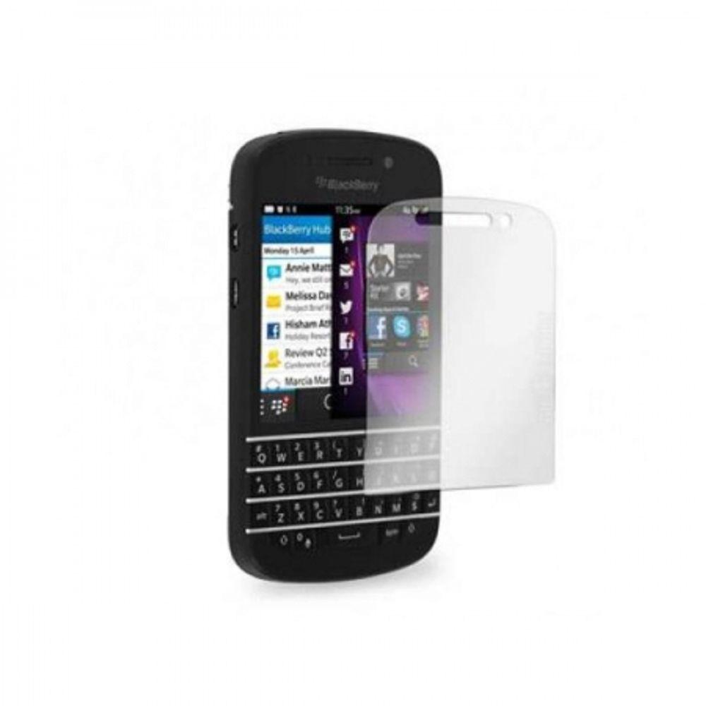tempered-glass-folie-sticla-pentru-blackberry-q10-44788-182