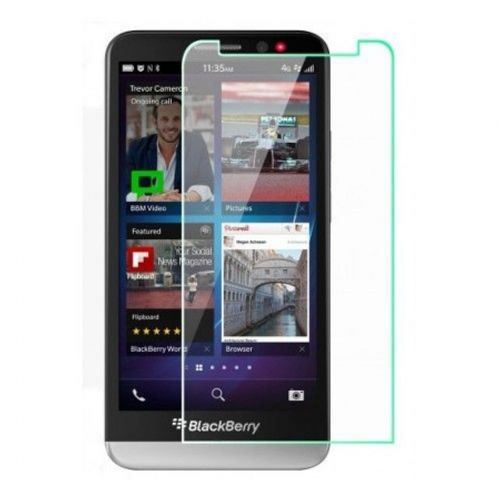 tempered-glass-folie-sticla-pentru-blackberry-z30-44789-20