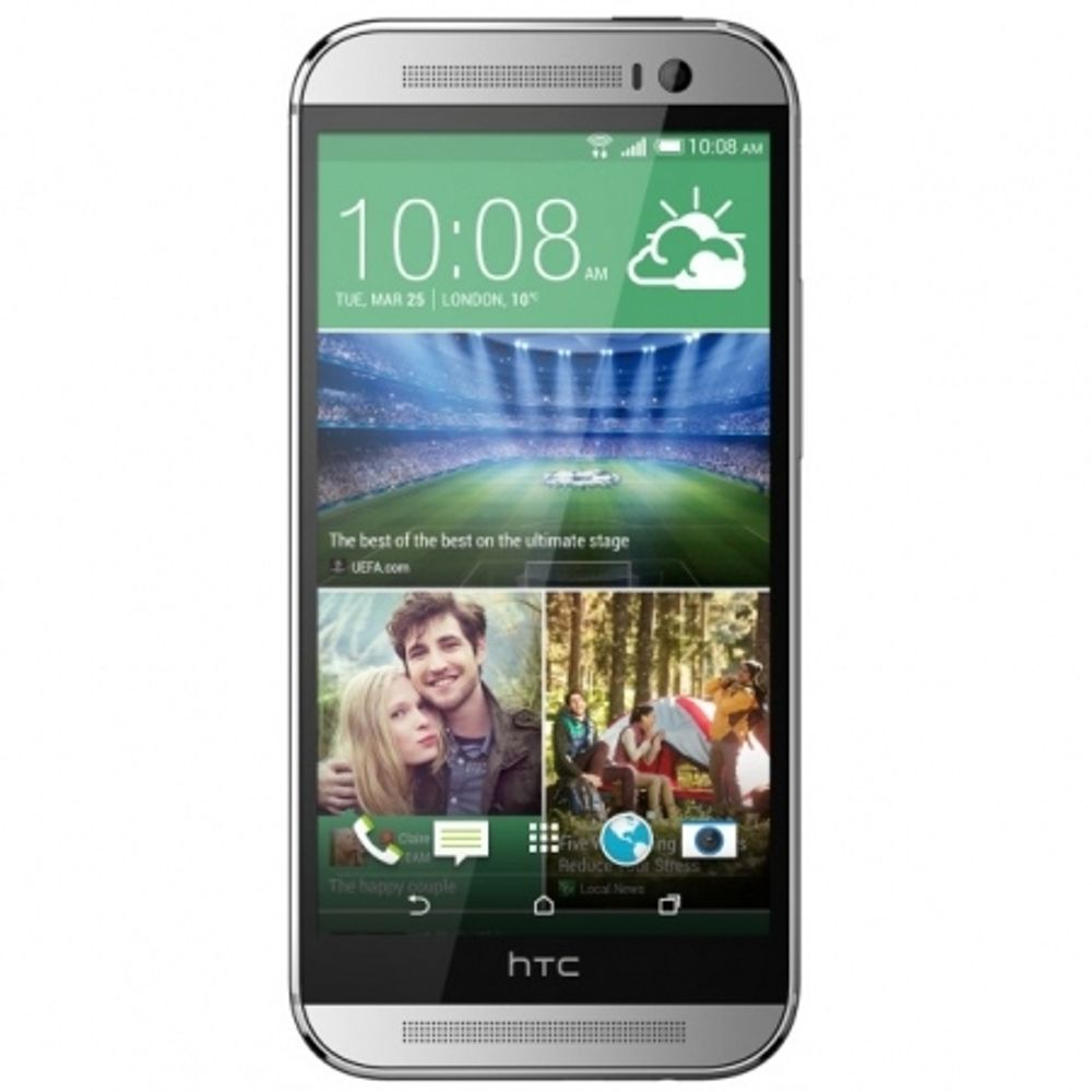 htc-one-m8-full-hd-5----quad-core-2-3ghz--2gb-ram--dual-sim--4g-gri-factory-reseal-44873-783