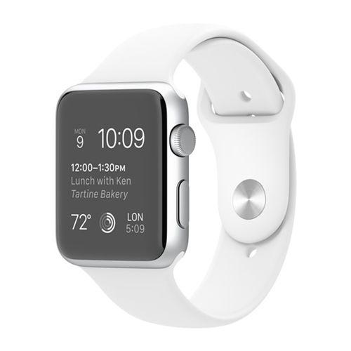 -apple-watch-sport-42mm-carcasa-aluminiu-argintie-curea-sport-alba-44891-142