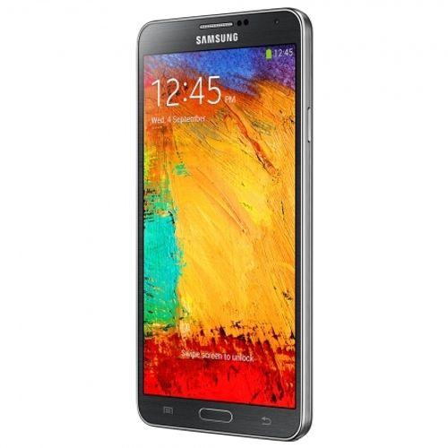 samsung-galaxy-note3-n9006-32gb-3g-negru-smartphone-44900-789