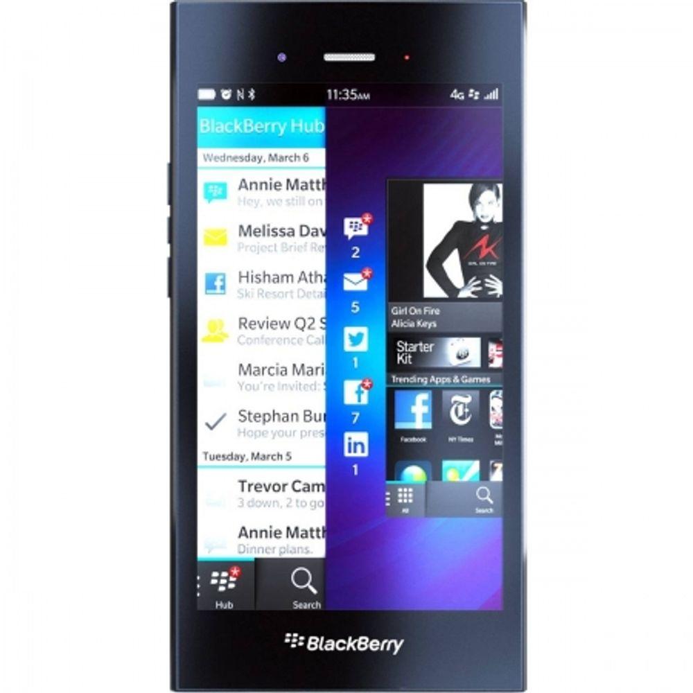 blackberry-z3-8gb-negru-45020-590