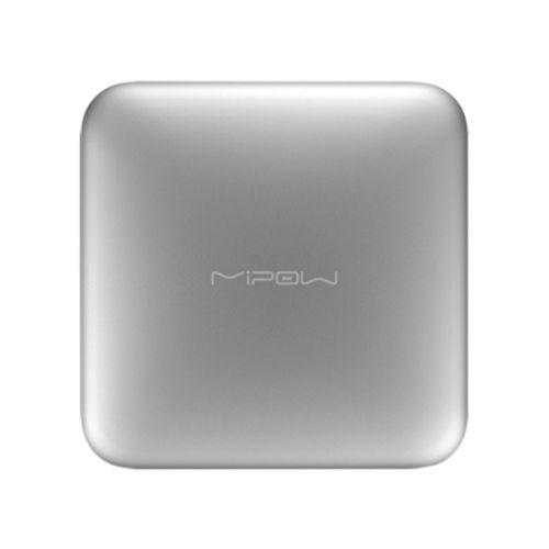 mipow-power-cube-spl08-sr-acumulator-extern-4500mah-argintiu--45029-641